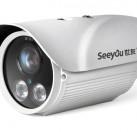 200万像素网络摄像机 世友 SY-CP9GA2
